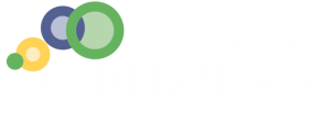 Jeff Gordon Children's Foundation logo