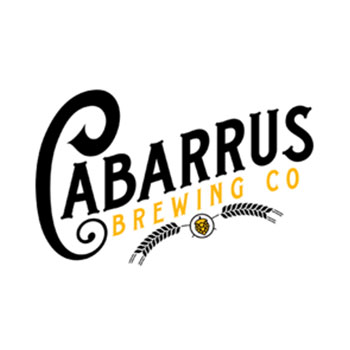 Cabarrus Brewing Company