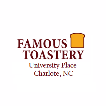 Famous Toastery University Place