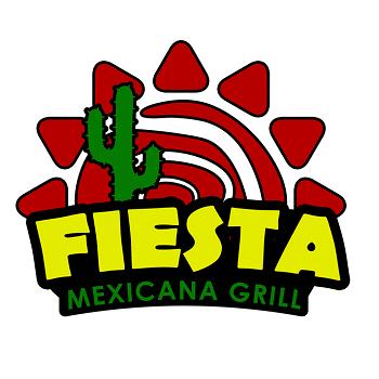 Fiesta Mexicana Grill Concord, NC