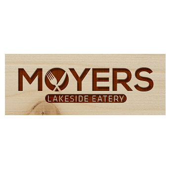 Moyers Lakeside Eatery