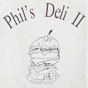 Phil's Deli II