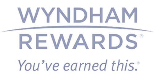 Southern Christmas Show – Wyndham Rewards